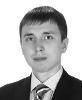 Игорь Шибалкин - small