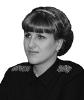 Анжела Леоненко - small