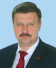 Сергей Лузинов (цвет) - small