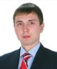 Игорь Шибалкин (цвет) - small