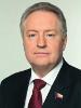 Сергей Павлович Обухов (цвет) - small