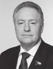 Сергей Павлович Обухов - small