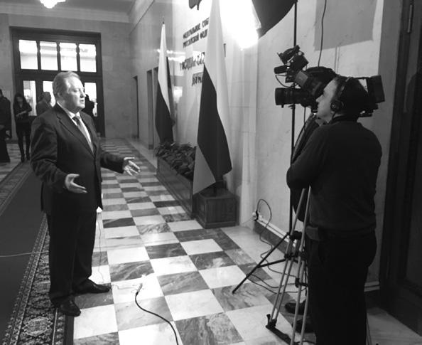 2016-02 Сми о новых инициативах депутата Обухова - 2