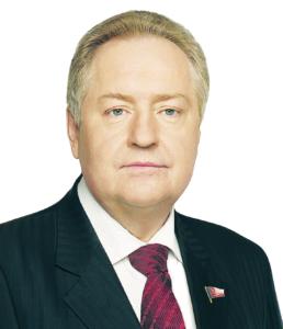 06-2016 - На защите интересов жителей Кубани - 2